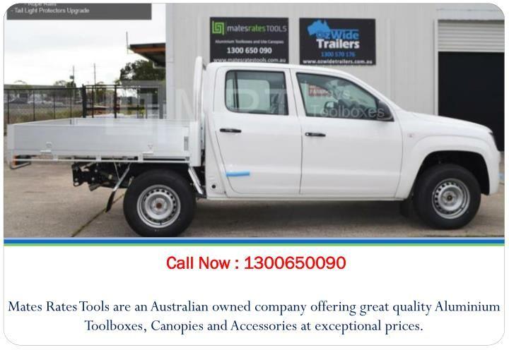 Aluminium Ute Trays Brisbane QLD  sc 1 st  Pinterest & Aluminium Ute Trays Brisbane QLD | Ute and Brisbane