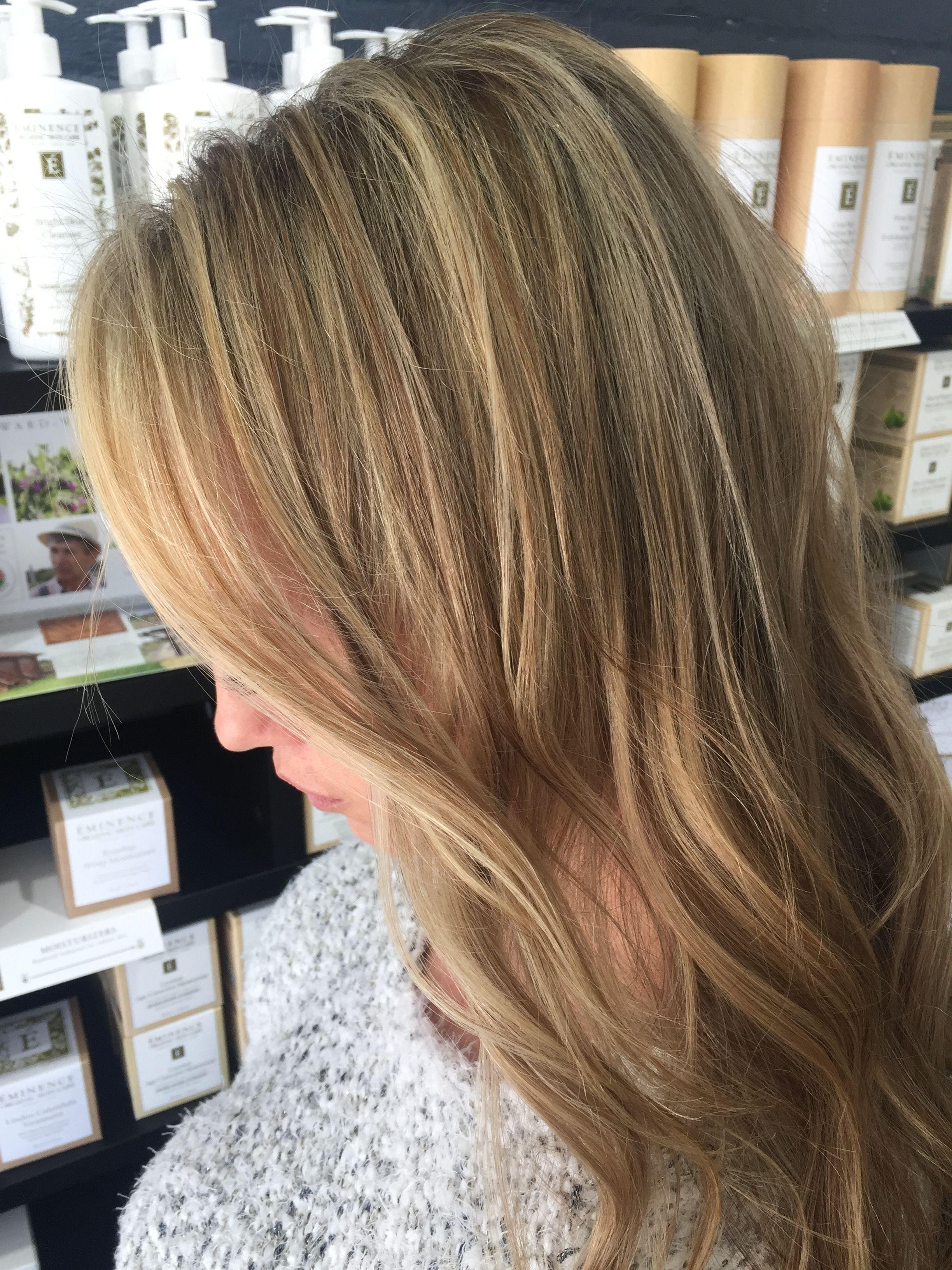 Pin by Jade Robin on Hair ideas Hair styles, Hair, Long