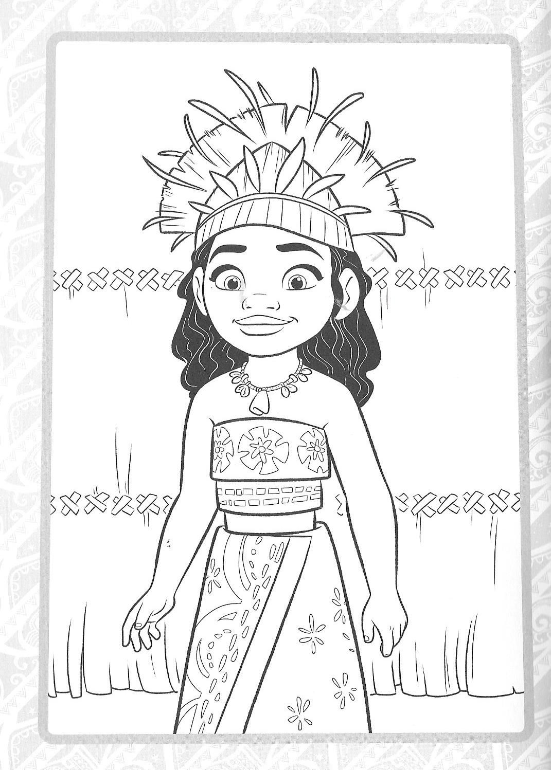 Pin By Delynn Graveline On Coloring Pages Disney Coloring Pages Moana Coloring Pages Moana Sketches [ 1498 x 1071 Pixel ]