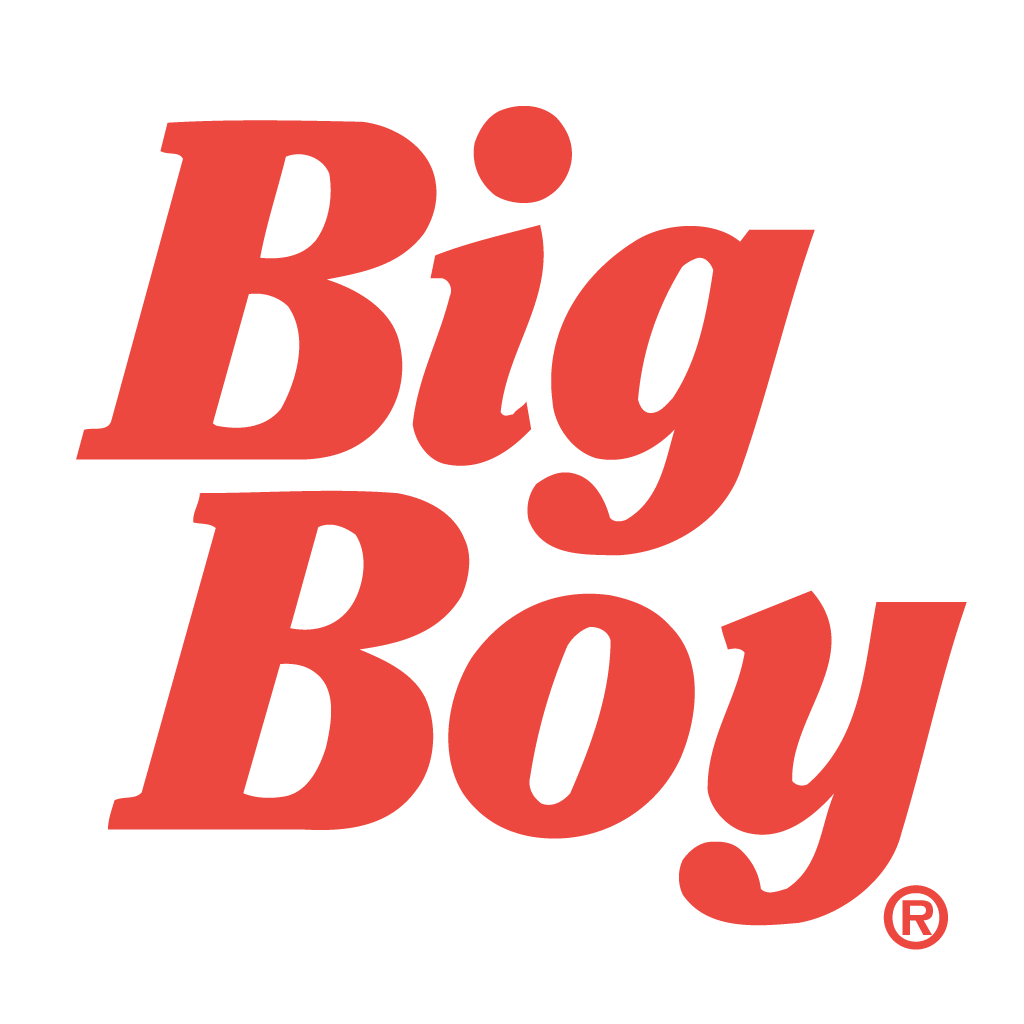 Smyths Toys Superstores logo | toys inspirations | Pinterest | Toy ...