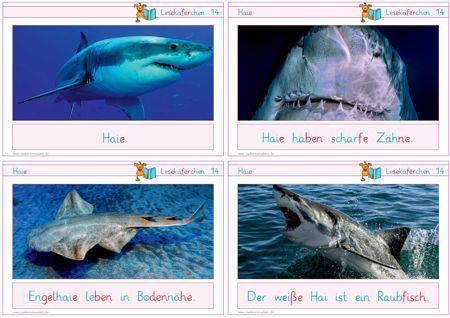 material-intern - Zaubereinmaleins - DesignBlog | Karten | Pinterest