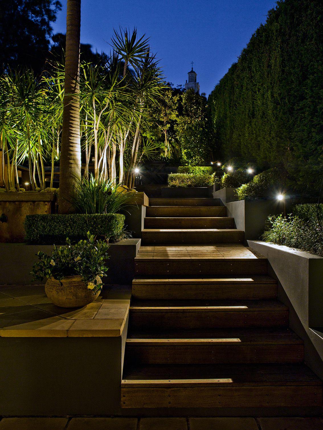 Home Anthonywyer Garden Landscape Design Landscape Lighting Design Garden Town