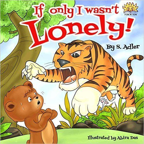 tonights free bedtime story suggestion if only i wasnt lonely http toddler bookskid