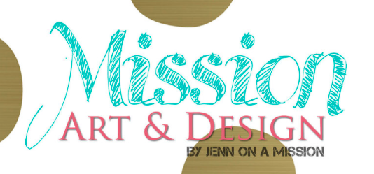 Meet Mission Art & Design