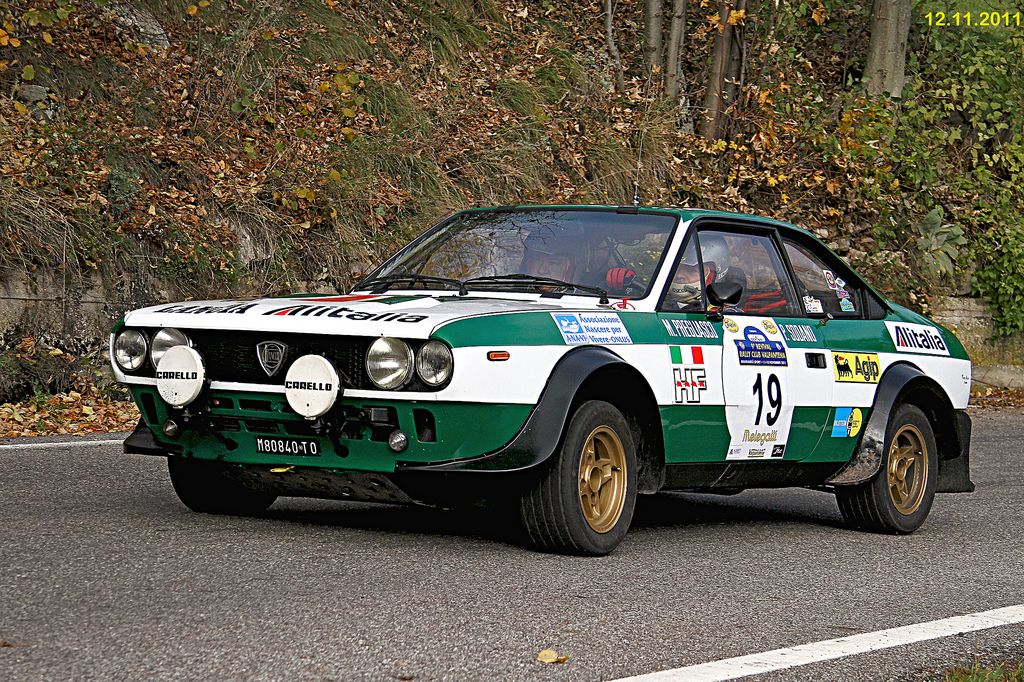 lancia beta coupe rallye | cars and bikes | pinterest | coupe, cars
