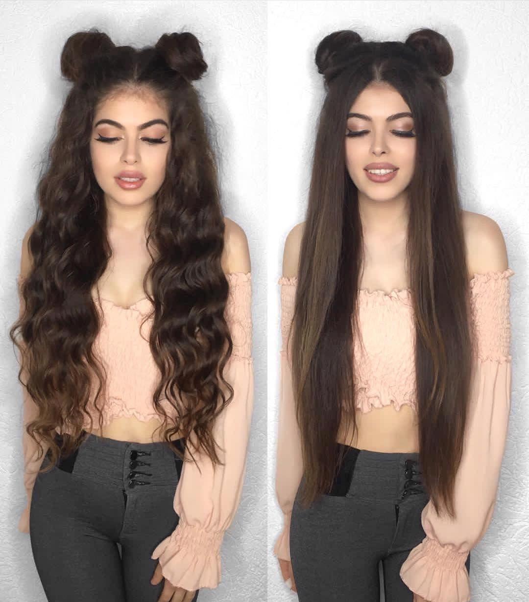 41+ Lisa coiffure sarcelles inspiration