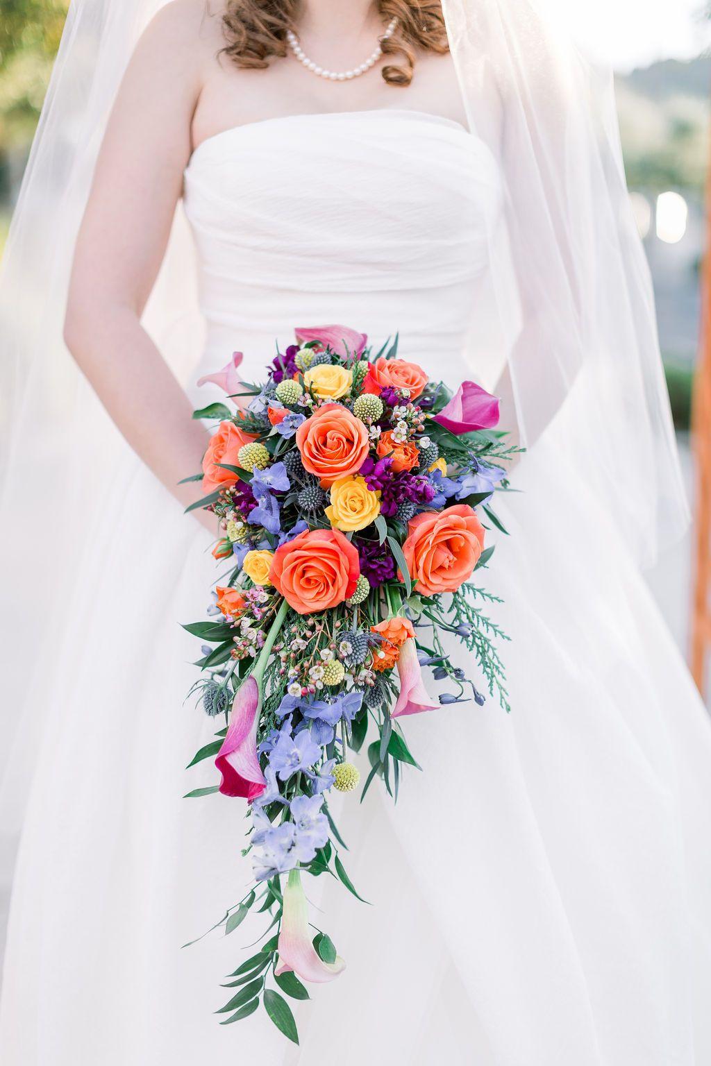 Arizona Florist Fresh flower delivery, Wedding dresses