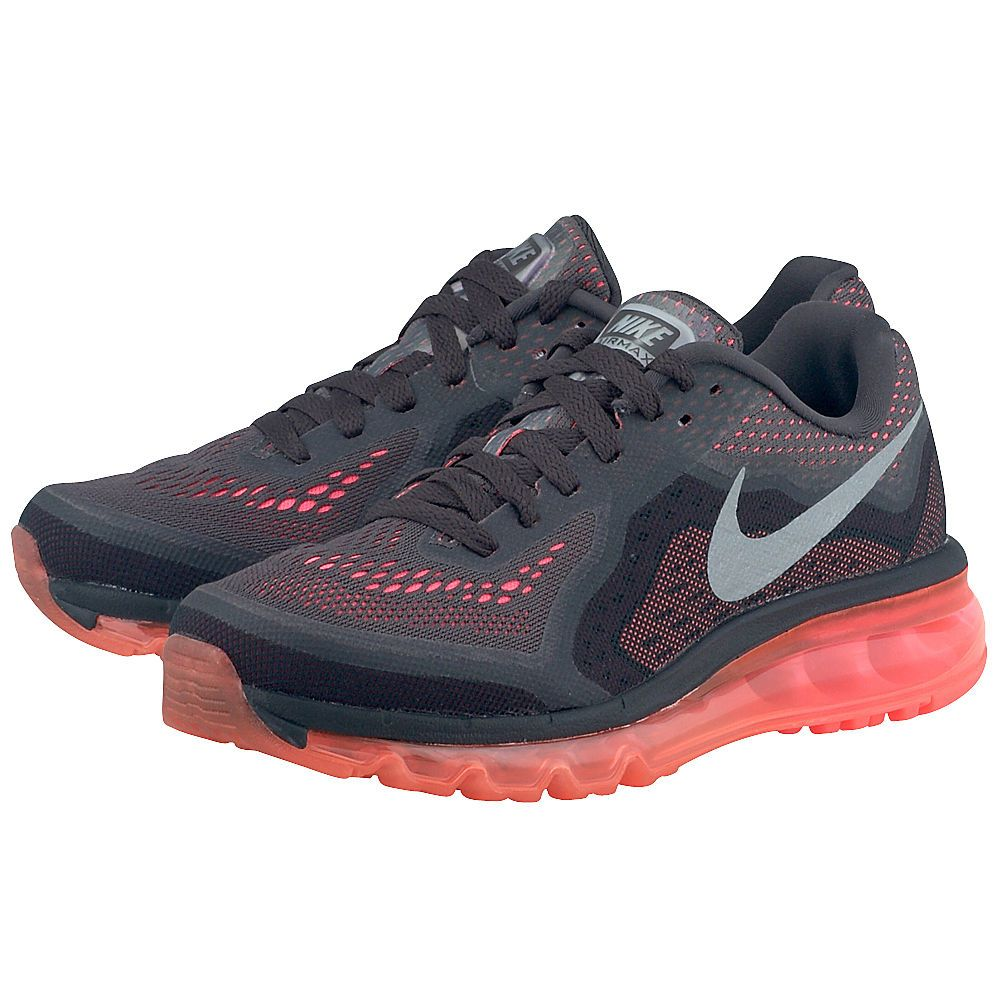 b1b0afb17e ... spain nike air max 2014 running womens 8.5 621078 200 new 160 nike  running ad26d cf3df