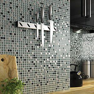 wickes.co.uk   mosaic tiles, mosaic tile sheets, bathroom