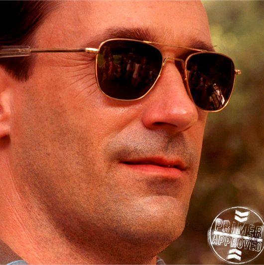 e2a44da624 Don Draper s Sunglasses
