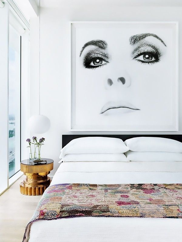 Expensive Bedrooms New 7 Tricks All Designers Use To Make Your Bedroom Look Expensive Via Inspiration Design