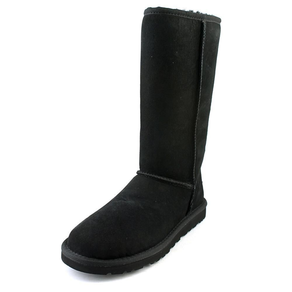 f8ca9c10978 Ugg Australia Women's Classic Tall Regular Boots | Things to by ...