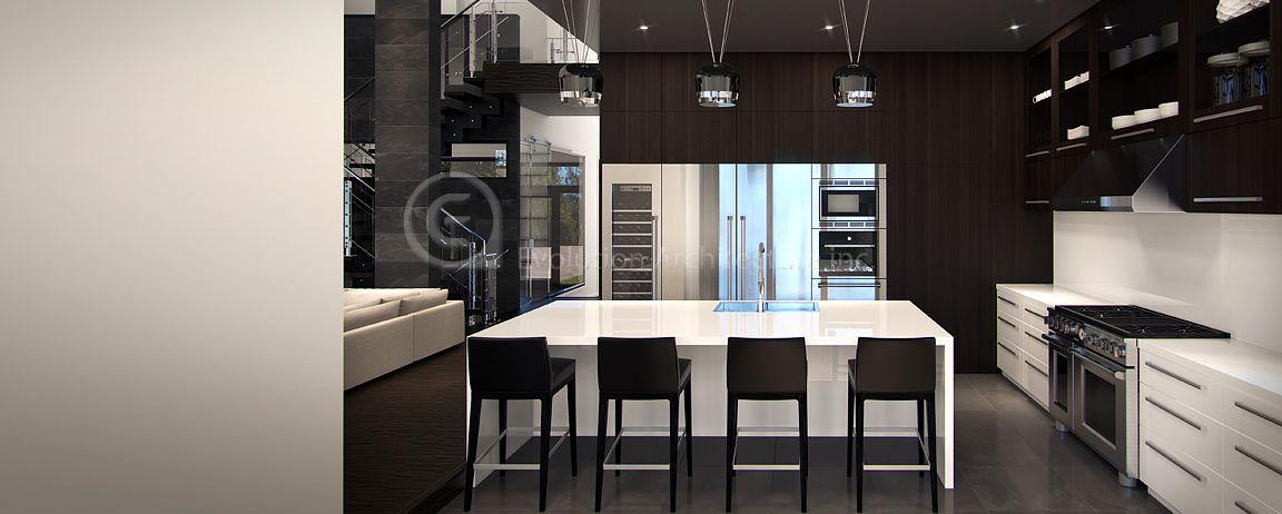 Table cuisine moderne design chaises de cuisine classique for Ceramic cuisine moderne
