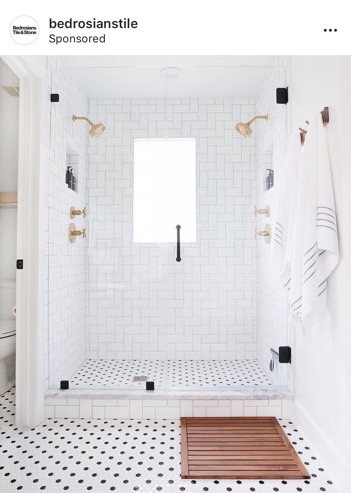 Pin By Alexandra Armstrong On Our House Bathroom Inspiration