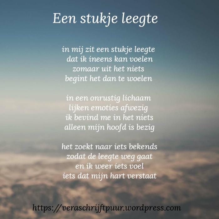 Citaten Moeder : Een stukje leegte quotes pinterest gedichten