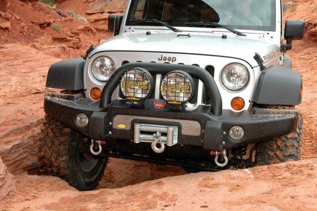 Talking Jeep Oz Jeep Bull Bar Directory Aev
