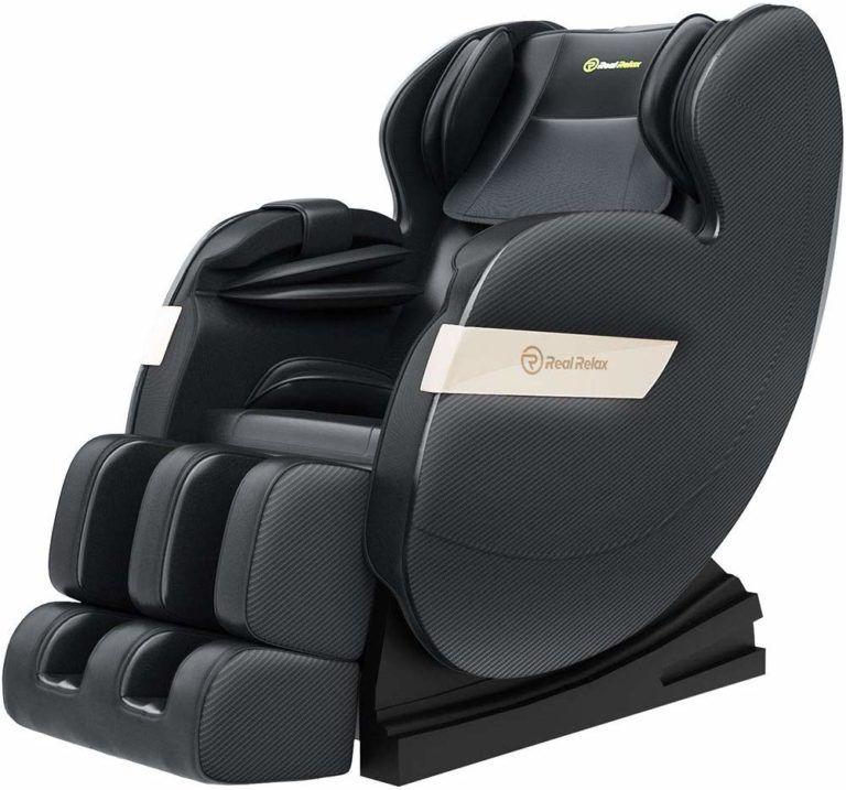 The 10 Best Massage Chair Under 1000 In 2020 Best Market Reviews In 2020 Massage Chair Shiatsu Massage Chair Massage Chairs
