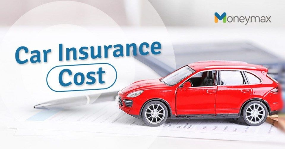 Why How Much Is Insurance On A Brand New Car Had Been So Popular