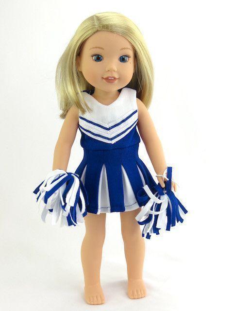 14.5 Inch Doll Cheerleader Uniform #18inchcheerleaderclothes 14.5 Inch Doll Cheerleader Uniform #cheerleaderuniform 14.5 Inch Doll Cheerleader Uniform #18inchcheerleaderclothes 14.5 Inch Doll Cheerleader Uniform #cheerleaderuniform 14.5 Inch Doll Cheerleader Uniform #18inchcheerleaderclothes 14.5 Inch Doll Cheerleader Uniform #cheerleaderuniform 14.5 Inch Doll Cheerleader Uniform #18inchcheerleaderclothes 14.5 Inch Doll Cheerleader Uniform #cheerleaderuniform 14.5 Inch Doll Cheerleader Uniform # #18inchcheerleaderclothes