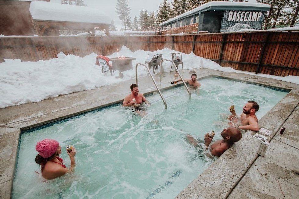 50 Things to Do in Lake Tahoe This Winter   Lake tahoe ...