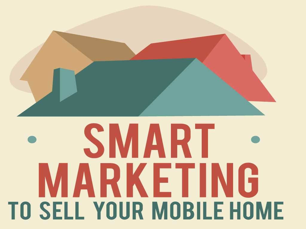Sell a Mobile Home Without an Agent   Mobile home ideas ...