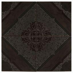 Uganda Verde Ceramic Tile Floor Decor Ceramic Tiles Flooring