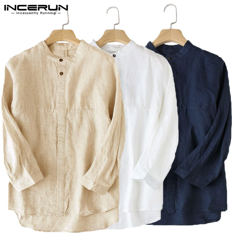 YUNY Mens Vogue Slim Buttoned Thin Floral Print Long Sleeve Shirt 8 XS