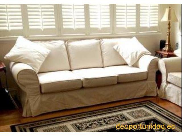 Resultado De Imagen Para Forros Para Muebles De Sala