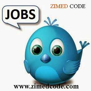 Medical Coding Jobs In Chennai Most Individuals Desire To Work