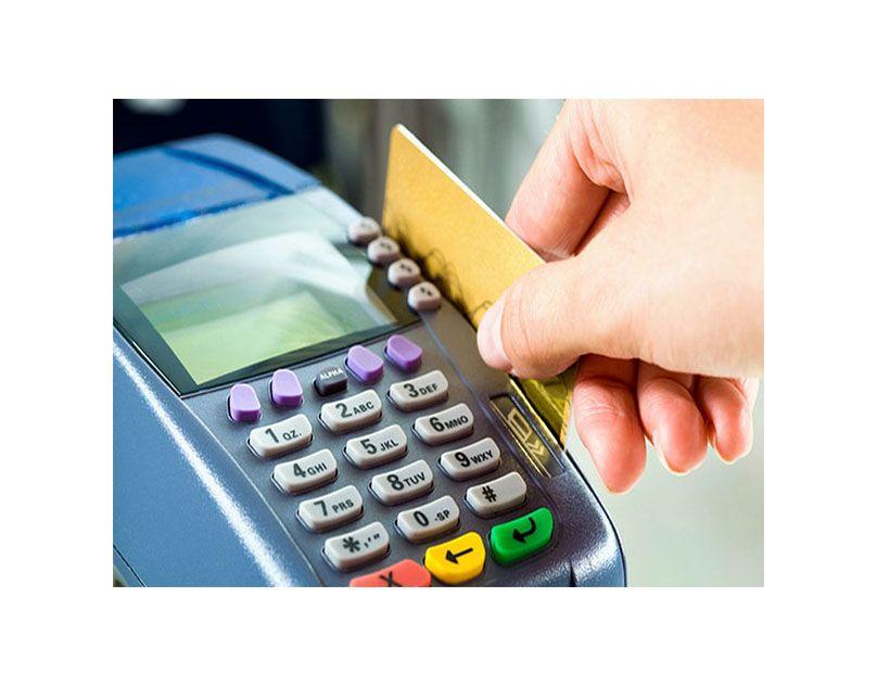 Kredi Karti Bekleyen Provizyon Doviz Kuru Kursun