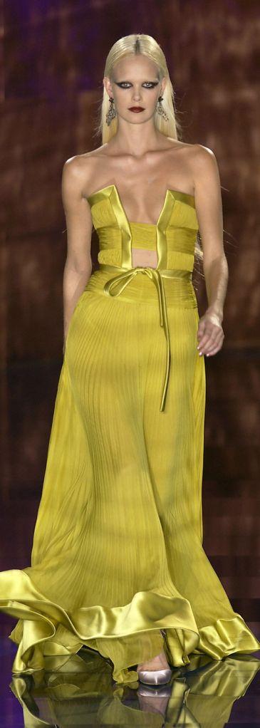 Valentino Couture 2013 Spring jαɢlαdy