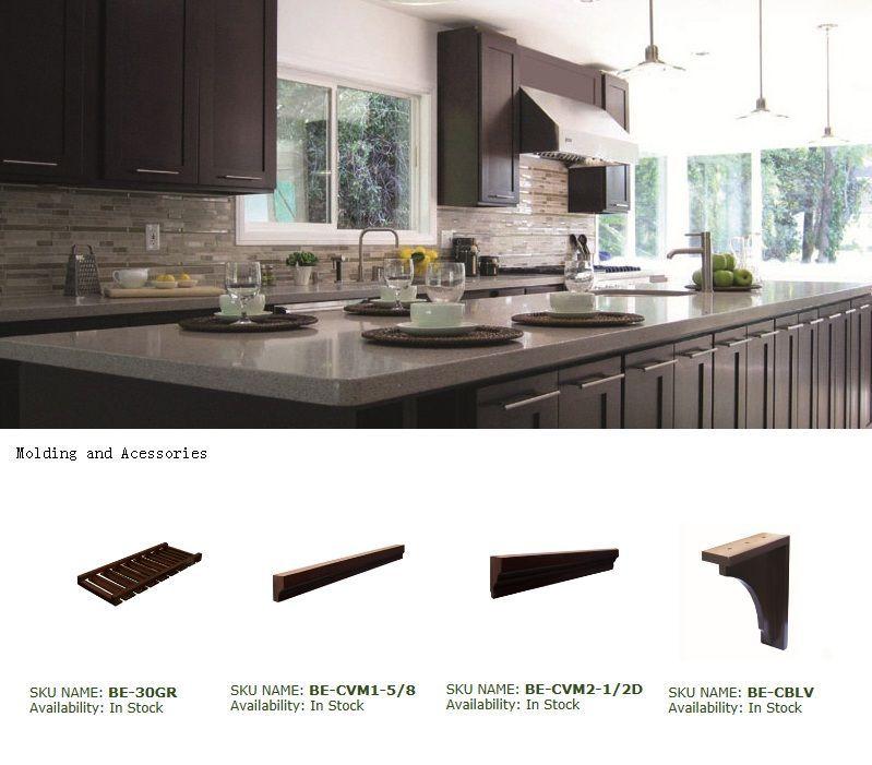 Coffee Expresso Shaker, Kitchen Cabinet Suppliers Los Angeles, Bakersfield  U0026 Fresno