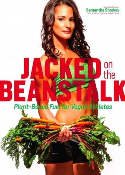 Fitness model diet vegetarian 52  Ideas #fitness #diet