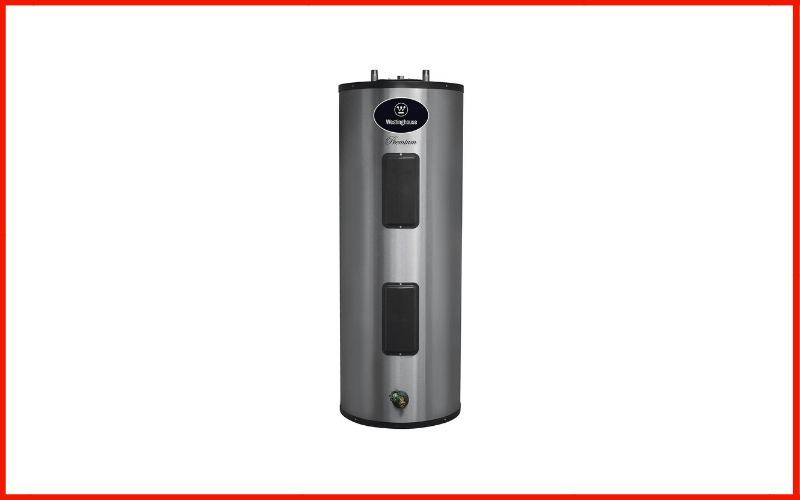 Bosch Tronic 3000 T 4 Gallon Electric Mini Tank Water Heater 4 Gallon Water Heater Bosch Electricity