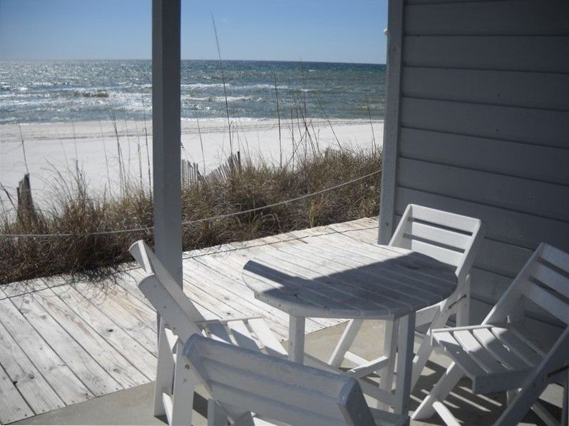 Inlet Beach Vacation Rental Vrbo 190971 2 Br Beaches Of South