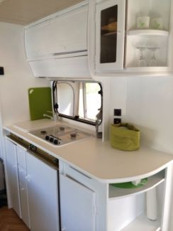 neu renovierter wohnwagen ebay kleinanzeigen mobil wohnwagen pinterest wohnwagen. Black Bedroom Furniture Sets. Home Design Ideas