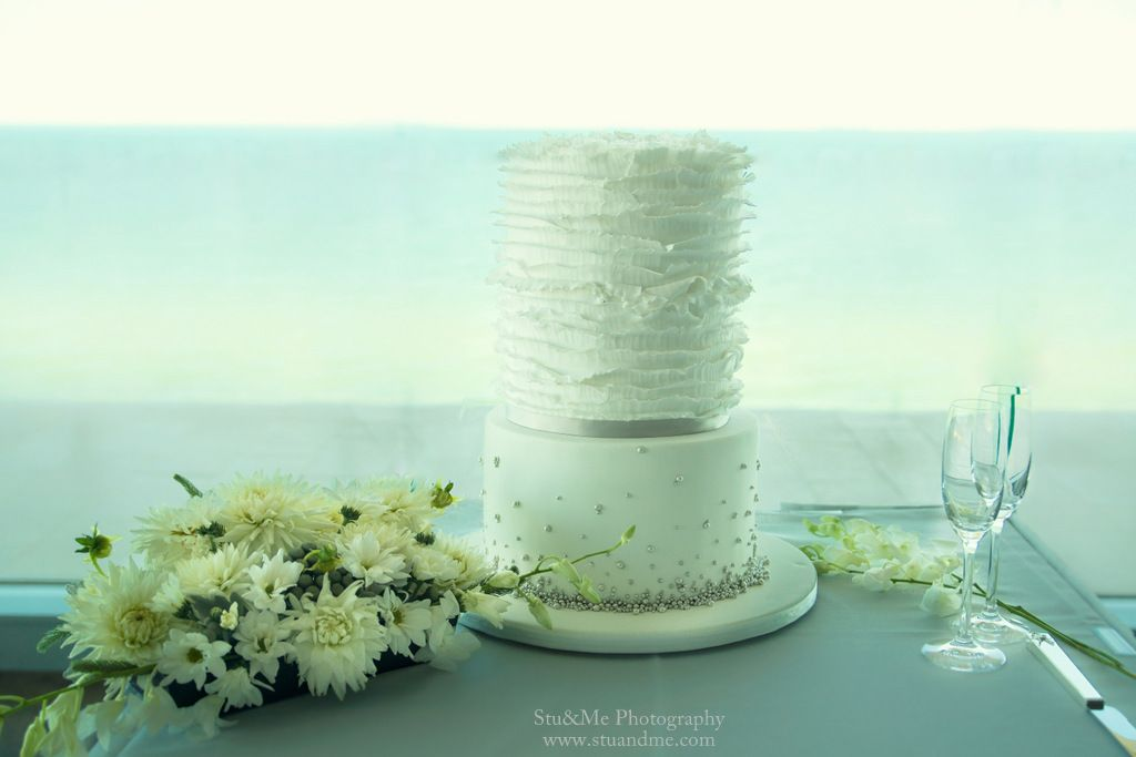 #Wedding #Table #setup