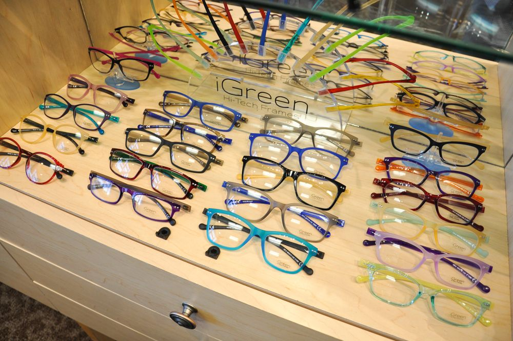 igreen eyewear shopping | I Can See Clearly Now... | Pinterest