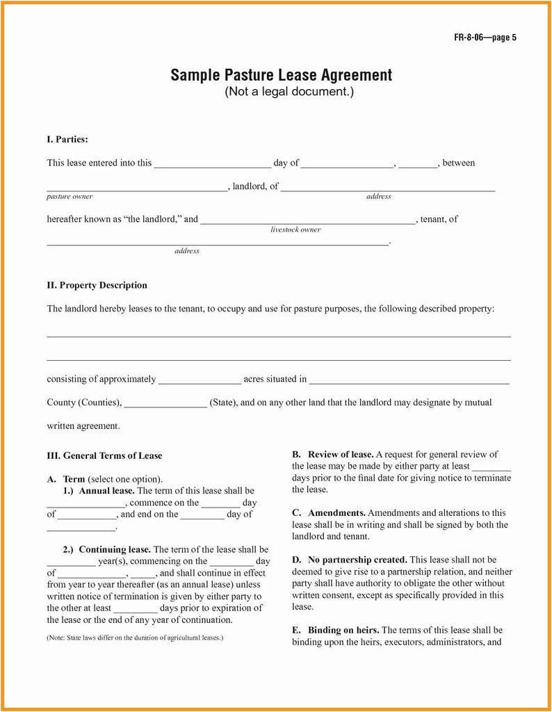 Tenancy In Common Agreement Template Free Printable In 2021 Templates Printable Free Templates Agreement