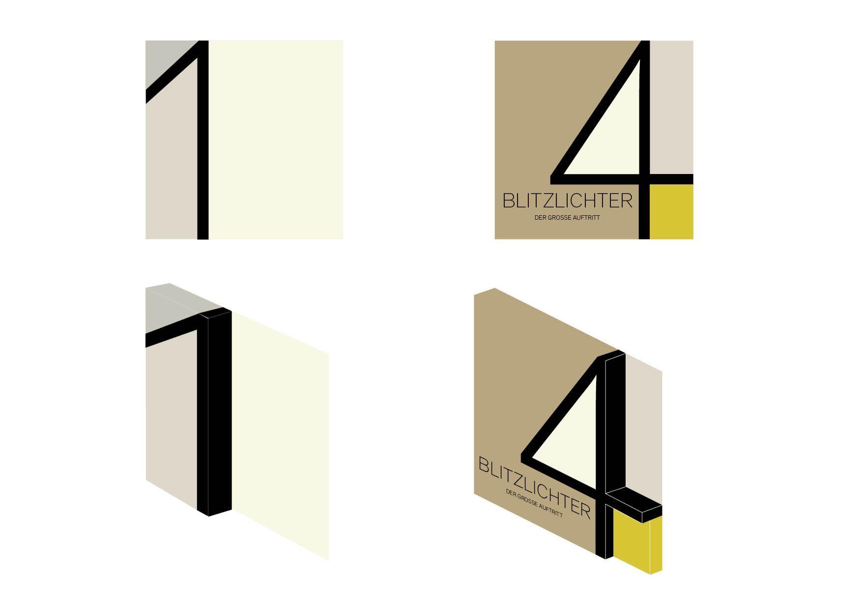 Modissa, CI/CD and Signage Design: GUSTAVE  #Signage #Illustration #Graphic #Design