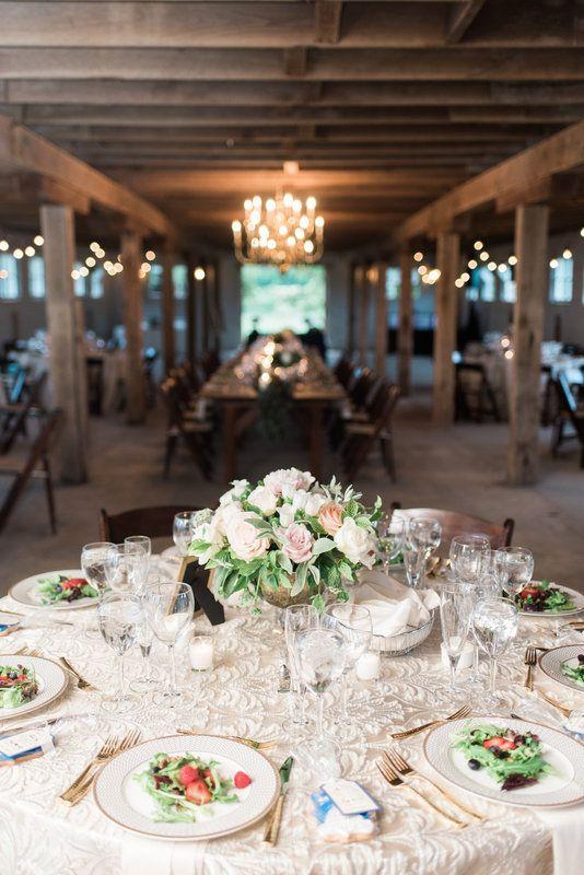 Tsolakidis Wedding Photo By Luck & Love Photography