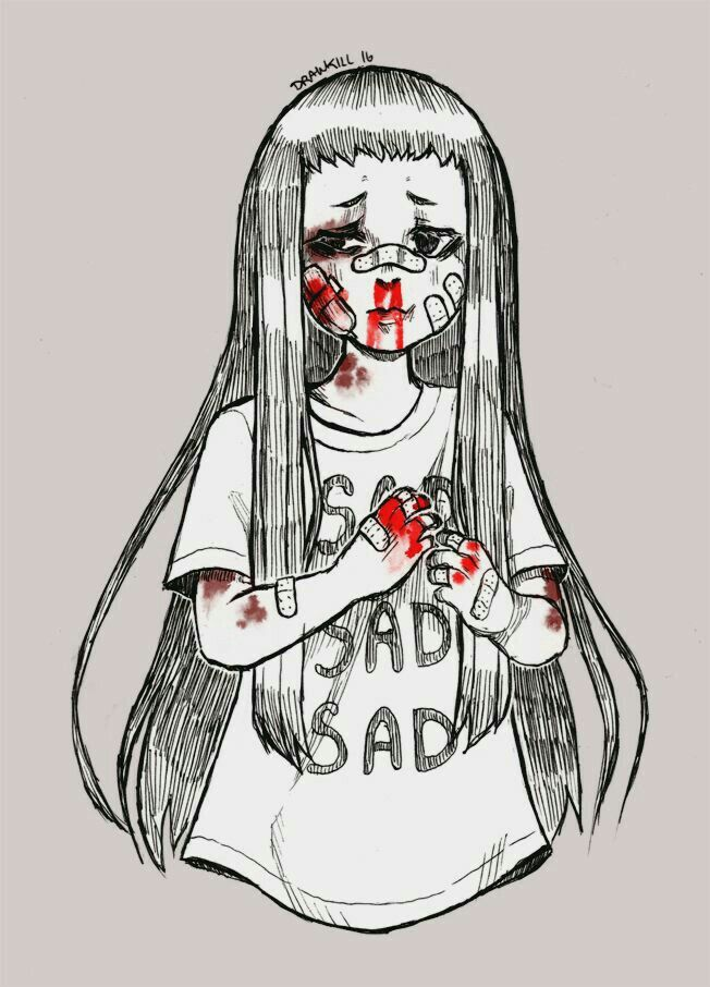 Pin By ☾delaney☽ On 「art」