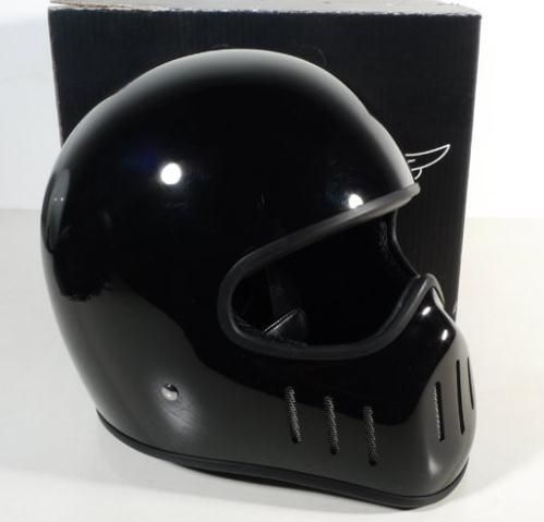 Motorcycle Helmet Vintage Full Face Recherche Google Retro Helmet Biker Helmets Motorcycle Helmets Vintage