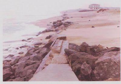 Anciennes photo de la plage de la chambre d 39 amour anglet ann es 50 places i loved to be - Plage de la chambre d amour ...