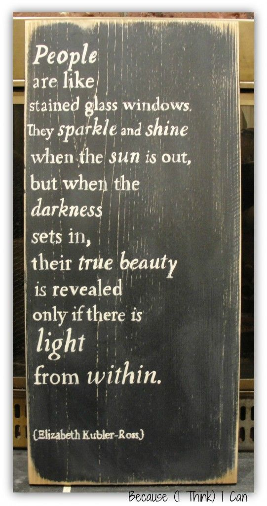 Window Quotes Wooden Stained Glass Windows  Google Search  Stained Glass