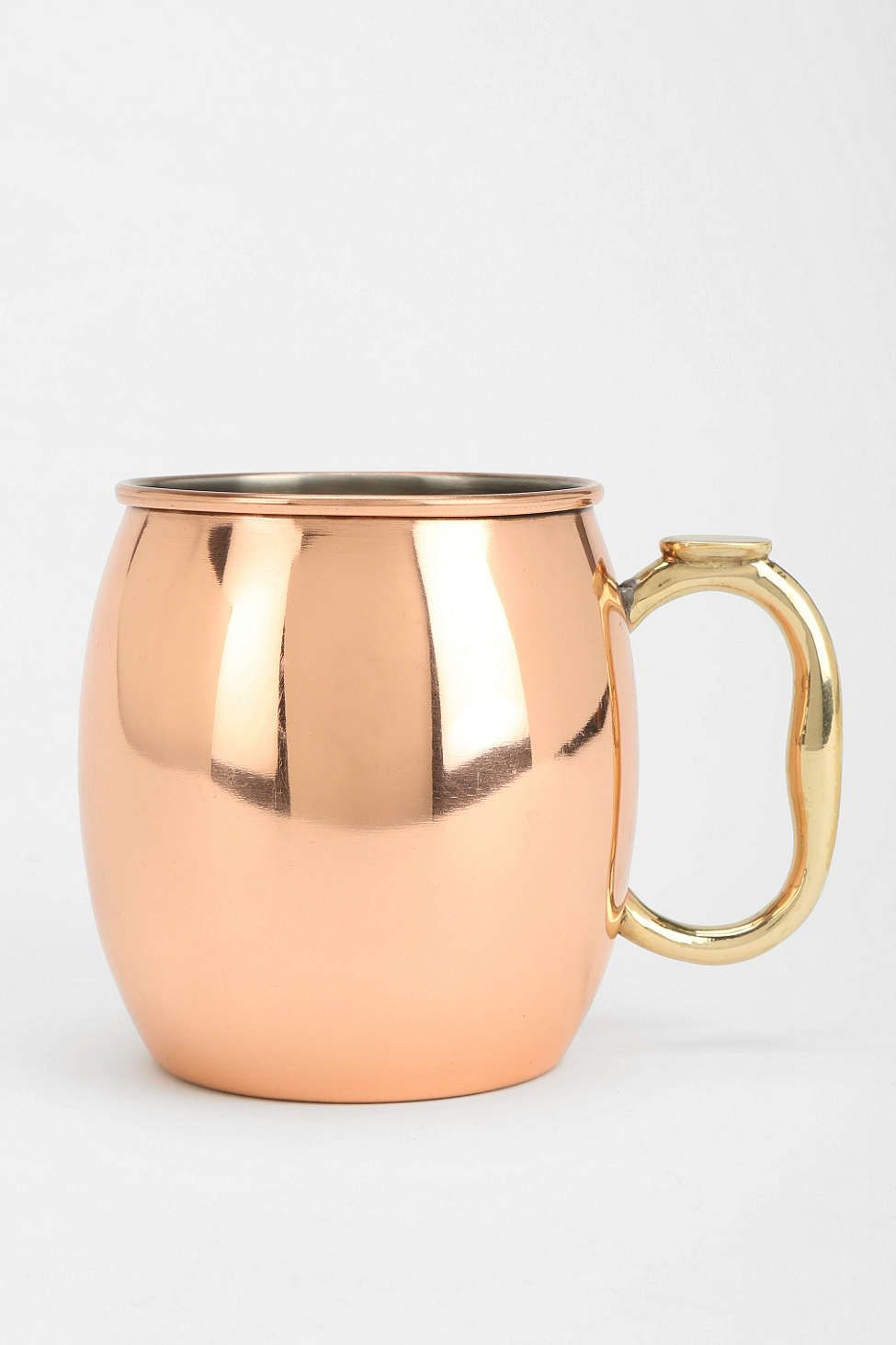 Copper Mug Gifts Under 25 Mit Bildern Becher Fitness Home Kupfer
