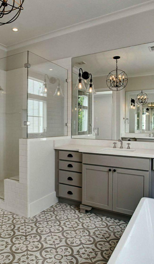 Custom Made Bathroom Vanities Near Me Bathroom Vanities Miami Fl Till Bathroom Bathrooms Remodel Modern Bathroom Design