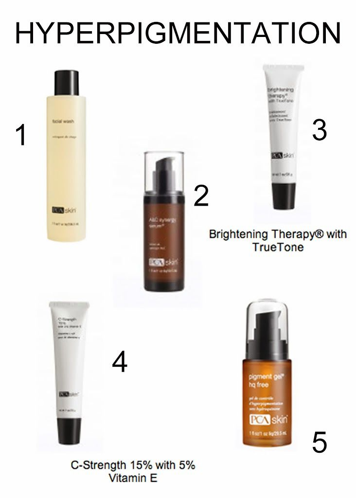 Skincare Tips Top Skin Care Products Anti Aging Skin Products Pca Skin Care