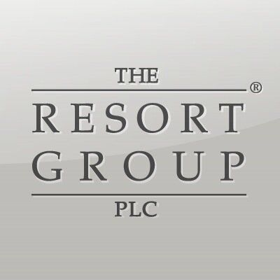 The Resort Group PLC (TRG) is a multi-national corporation specialising in the design, development and operation of luxury hotels and resorts. With headquarters in Ocean Village, Gibraltar, and representation throughout Europe, we are the market leader of luxury resort development in Cape Verde and have established partnerships with some of the world's most recognised hotel brands. TRG Key Facts Headquarters in Ocean Village, Gibraltar. Over 1000 staff employed across the Group 2015 Group…