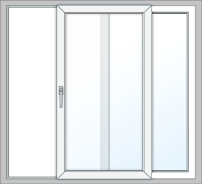 Buy Online French Doors From The Renowned Seller Where You Can Choose Your Preferred Doors At Low Price Finesse Window Syst House Windows French Doors Windows